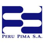 perupima